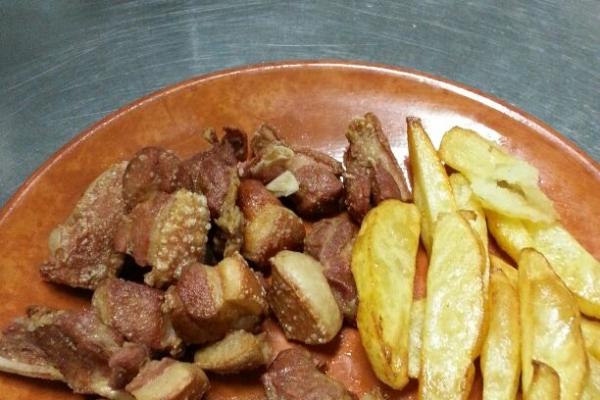plato-estrella-lechoncito-iberico-frito-al-estilo-la-cepaA5019877-5AE0-EBE5-48CC-554327E6C685.jpg