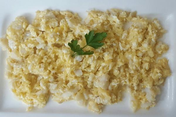 revuelto-de-patatas-y-bacalaoE31ED1B1-42CB-F9E9-EEE6-4508B5CCAFFB.jpg